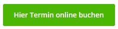 termin-online-machen